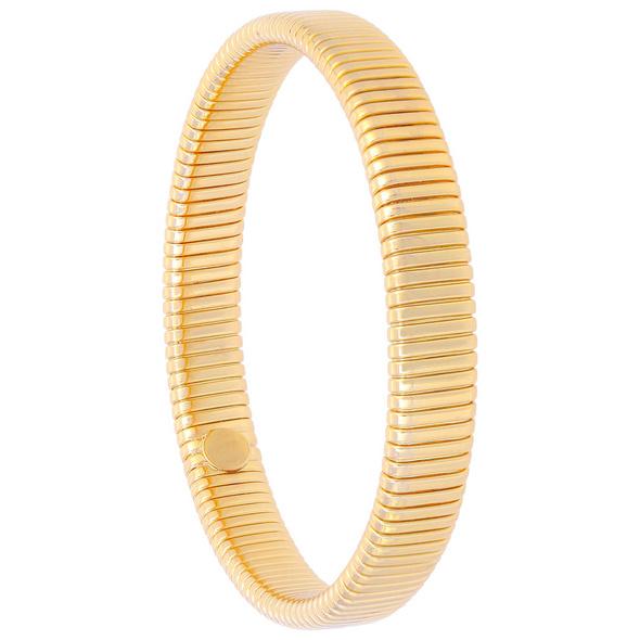 Armband - Wonderful Gold