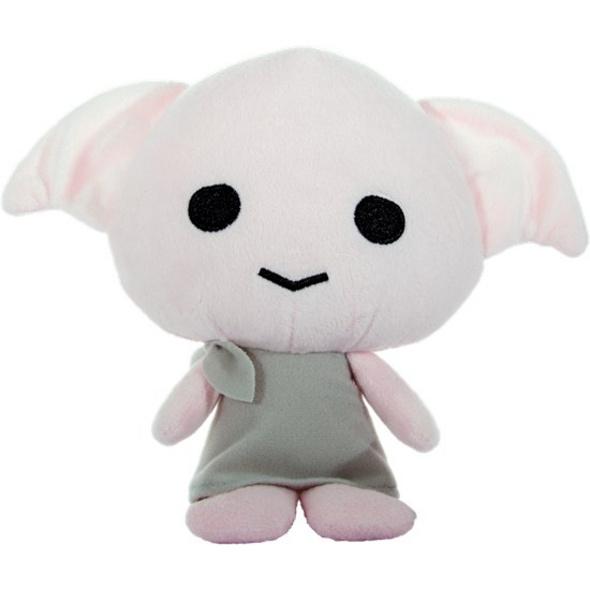Harry Potter - Plüschfigur Dobby