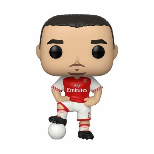 Arsenal - POP!-Vinyl Figur Hector Bellerin