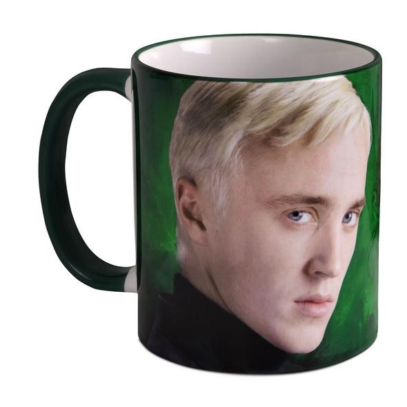 Harry Potter - Draco Malfoy Tasse