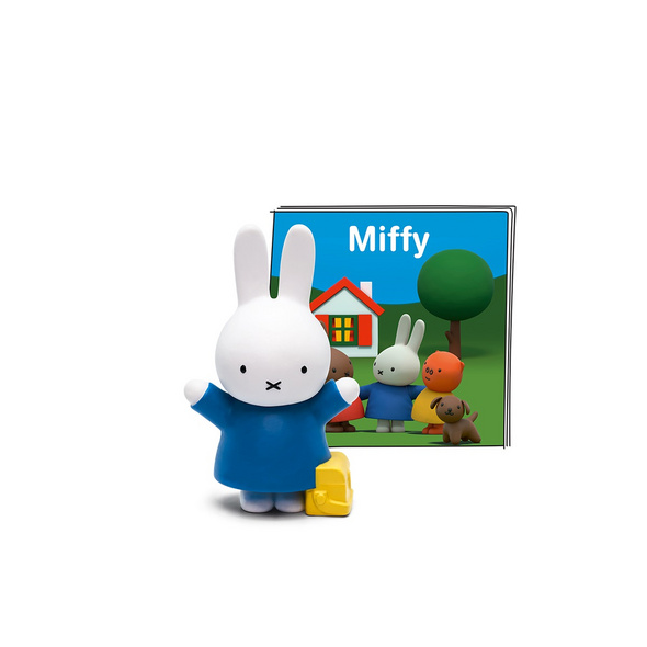 Tonie - Miffy  Novi3-21
