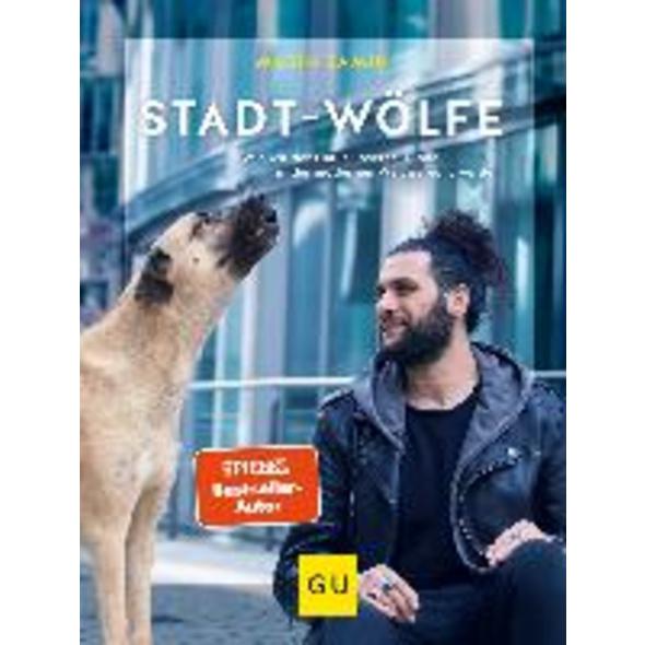 Stadt-Wölfe
