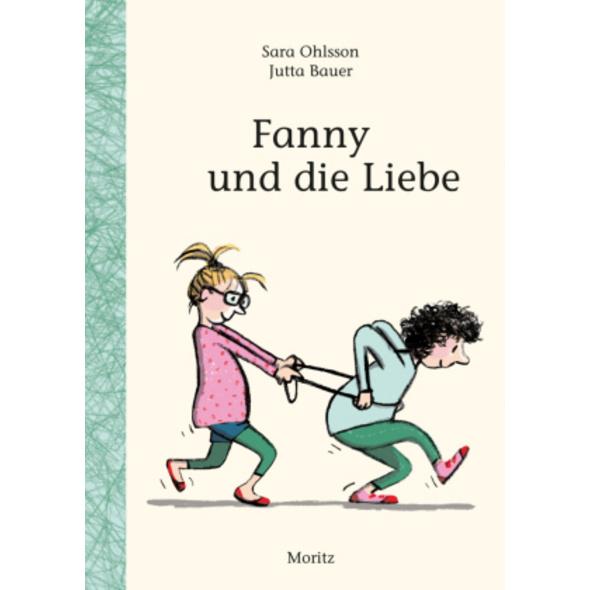 Fanny und die Liebe
