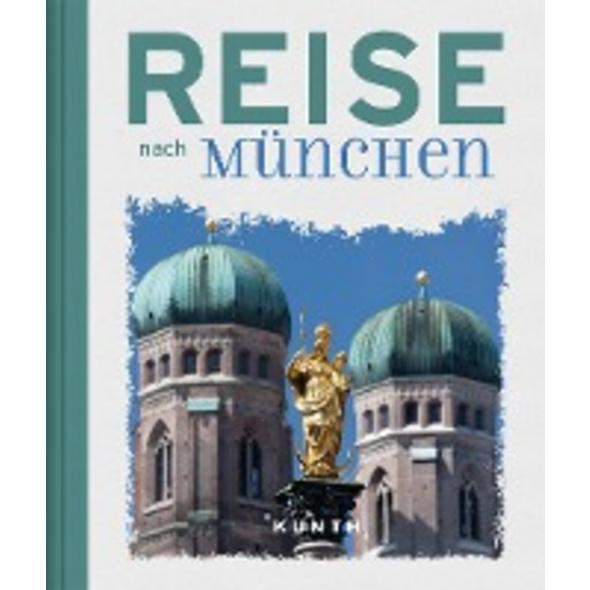 Reise nach München