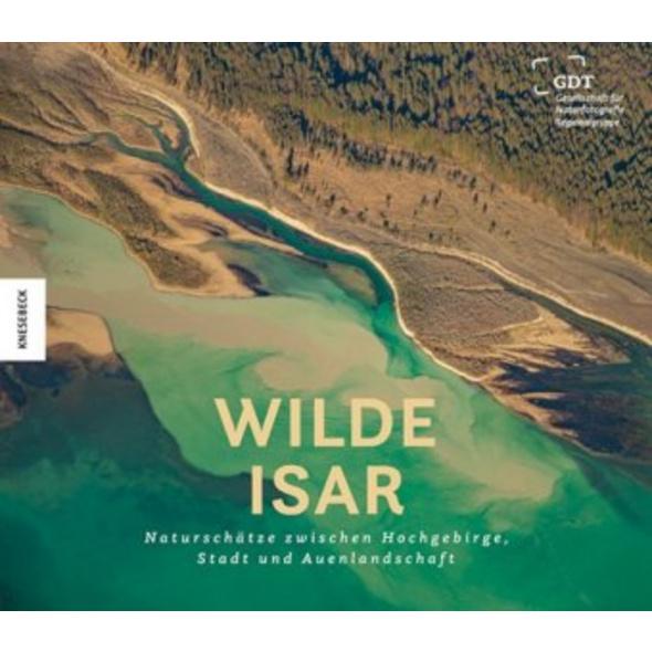 Wilde Isar