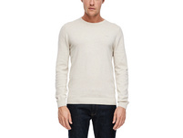 Pullover - Pullover
