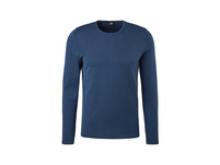Pullover aus Pima-Baumwolle - Pullover