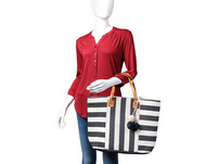 Tasche - Summer Fashion