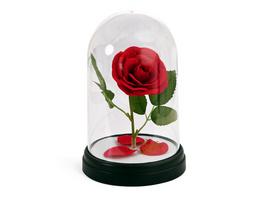 Die Schöne und das Biest - Enchanted Rose Tischlampe